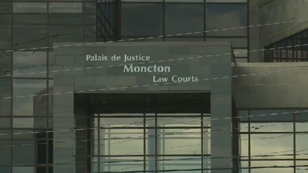N.B. government commits new funds to family justice model in Moncton