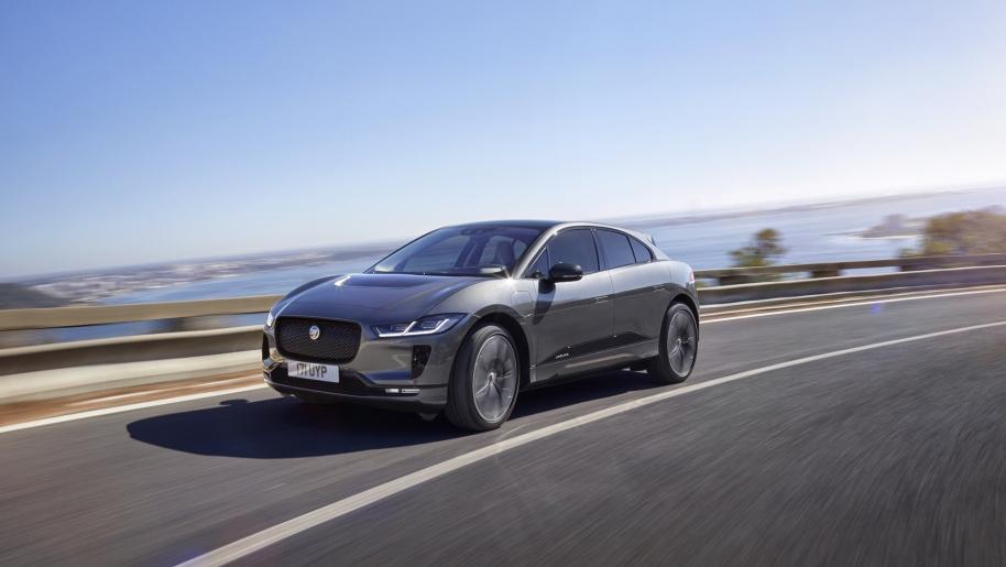 Jaguar To Deliver Nine New Models Ctv News Autos