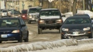 The Manitoba Public Utilities Board (PUB) has ruled the Manitoba government should not have interfered with the setting of auto insurance rates without passing legislation and also approved a decrease to auto insurance premiums.