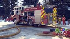 calgary, calgary fire, community, firefighters, fi