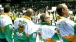 Brier celebrates past champions