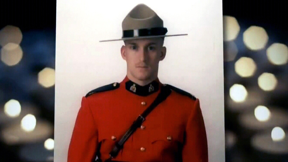 dating rcmp officer 4 rcmp update implementation of the macneil recommendations • as the report recommended, the rcmp analyzed the process of procuring/deploying priority officer.