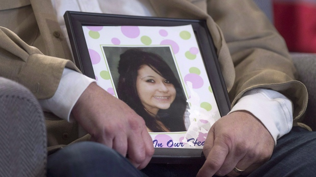 Troubled inquiry into missing, murdered Indigenous women seeks two more years