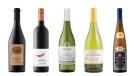 Natalie MacLean's Wines of the Week - Mar. 5, 2018