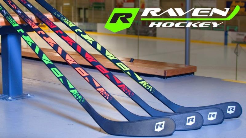 Raven Hockey