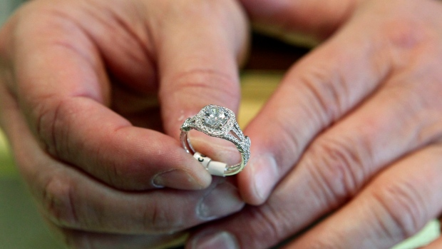 After breakup heartbroken Virginia man holds giveaway contest for