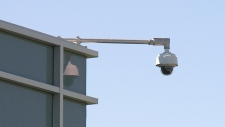 Surveillance cameras are everywhere -- but what exactly are police doing with the images and video?