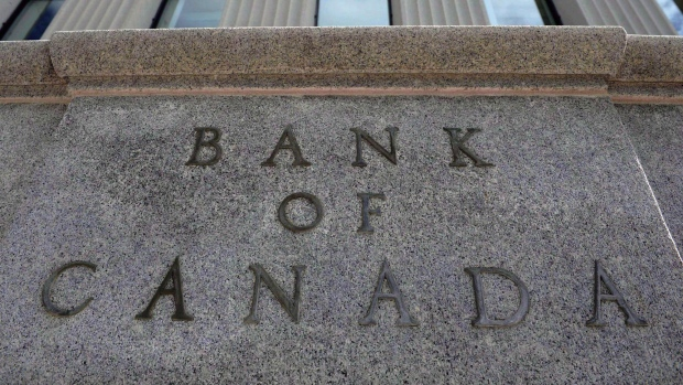 Bank of Canada announces interest rates will remain steady at 1.25% — NewsAlert