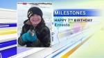 milestones-march-7