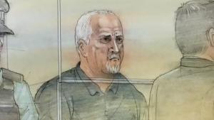 CTV News Channel: 'Interview definitely happened'