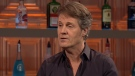 Jim Cuddy on Pop Life