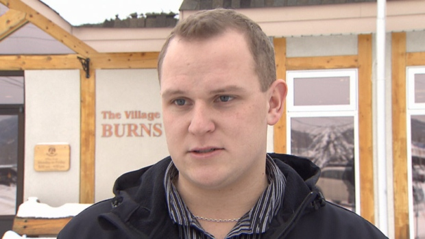 Special prosecutor appointed in Burns Lake mayor sex assault case""