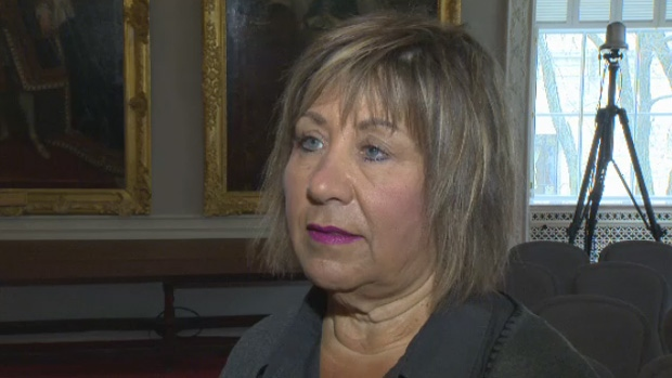 'I'm looking for answers': 11 members of N.S. family without doctor for more than a year