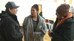 Community seeking Opioid crisis solutions