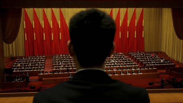 China looks to boost diplomacy