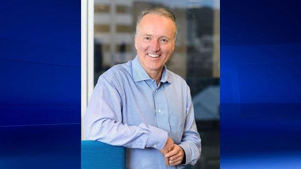 WestJet CEO Gregg Saretsky retires, effective immediately