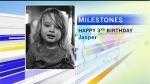 Milestones-March-8