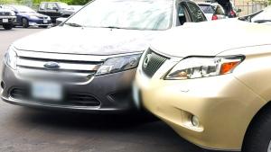 Aviva Canada's investigation of auto body repairs
