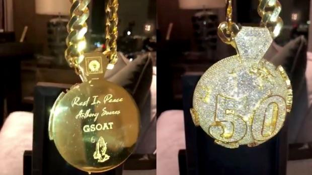 Drake chains