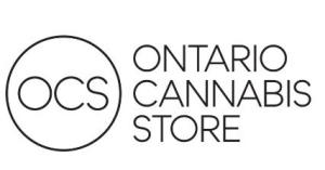 Aphria Is One Of 26 Licensed Producers Partnering With Ontario Cannabis Store Ctv News Windsor