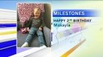 milestones-march-9