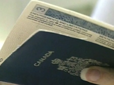 As of June 1, Canadians need a valid passport to travel to the U.S. by land, air or sea.