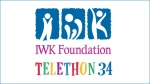 IWK Telethon