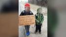 CTV Windsor: Social Media shaming?