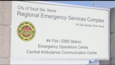 Sault Paramedics hearing deferred