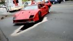 ICBC spent nearly $800K to repair Ferrari