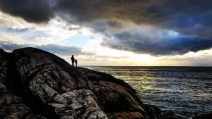 CTV Vancouver viewers are sharing their talents by tagging us in their best Instagram posts. Here&#39;s a roundup of some of our favourites from recent months.  <br>Got a great shot you&#39;d like to share? Tag @ctvvancouver in your best photos.  <br><br>Photo by @all.under.one.sky at Lighthouse Park