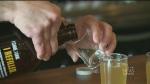 Ancient beer brewed in Winnipeg