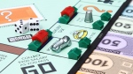 The board game Monopoly is shown in this file photo. (istock.com/noderog)