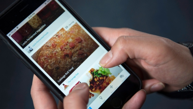 Food sharing apps growing in popularity but concerns remain about food sharing app kouzina forumfinder Image collections