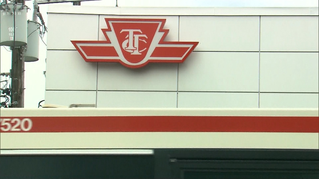 TTC to end sales of tickets, tokens and passes next month
