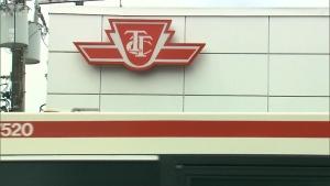 Regular subway service has resumed on Line 2, the TTC says