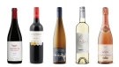 Natalie MacLean's Wines of the Week - Mar.12, 2018