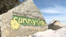 Sunnyside Greenhouses Ltd.