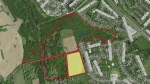 Deal reached on future of 20-acre plot of land