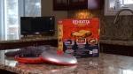 REHEATZA microwave crisper: A buy or a bust?
