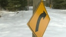 Snowmobile deaths prompts warning