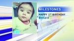 milestones-march-15