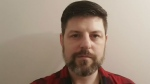CTV Atlantic: Dartmouth man appears in court