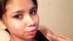 Advocate to investigate Tina Fontaine