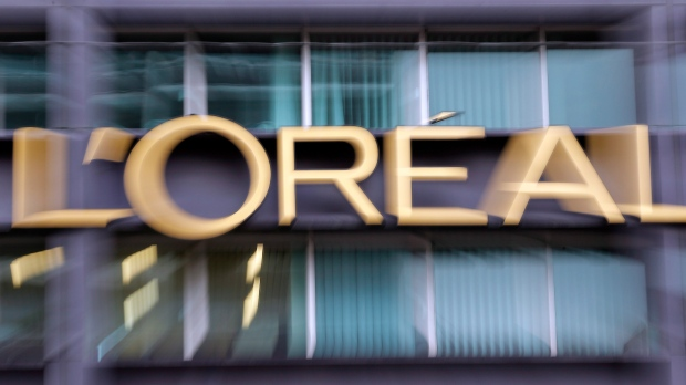 Toronto beauty tech firm ModiFace sold to L'Oreal