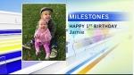 milestones-march-16