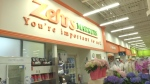 Zehrs co-founder dies at age 91