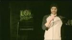 Sudbury Laugh Out Loud Festival