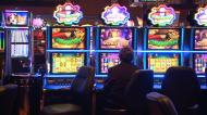 Province walking fine line on gambling