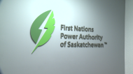Millions invested in energy on First Nations